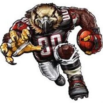 Cranston West High School - Boys' Freshman/sophomore Football