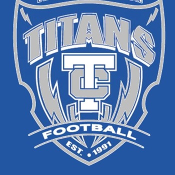 Temescal Canyon High School - TCHS Varsity Football