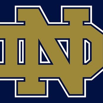Notre Dame High School - NDHS JV Football