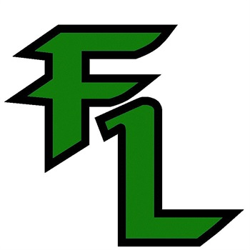 Father Lopez High School - Boys Varsity Football