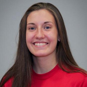 Megan Meiller