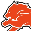 Lanphier High School - Boys Varsity Football
