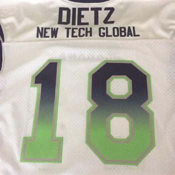 Tyler Dietz