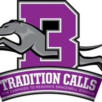 Burlington High School - Girls' Varsity Track & Field
