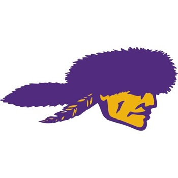 Ephrata High School - Boys' Varsity Lacrosse