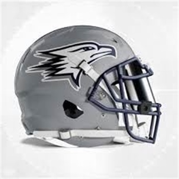 Lackawanna College  - Lackawanna Football