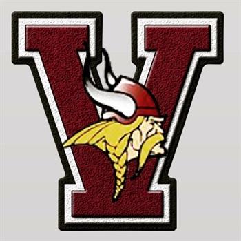 Valhalla High School - Boys Varsity Football