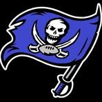 First Coast High School - Boys Varsity Football