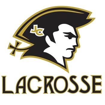 John Carroll High School - Men's Varsity Lacrosse