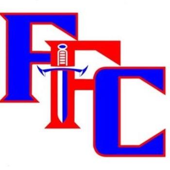 Fountain-Fort Carson High School - Boys' Junior Varsity Basketball