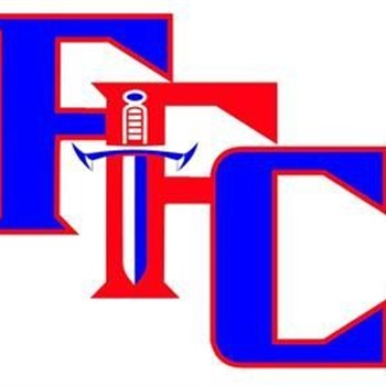 Fountain-Fort Carson High School - Boys Varsity Basketball