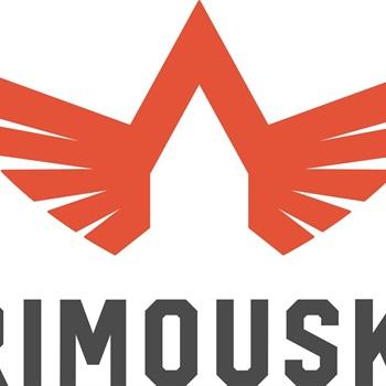 Cégep de Rimouski - Pionnieres