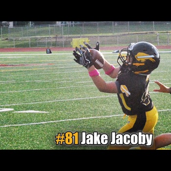 Jake Jacoby