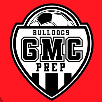 Pete Oates Youth Teams - GMC Bulldogs HS VS Soccer