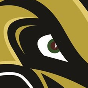 Corning-Painted Post High School - Corning Hawks Girls Basketball