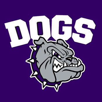 Brownsburg High School - Brownsburg Varsity Football