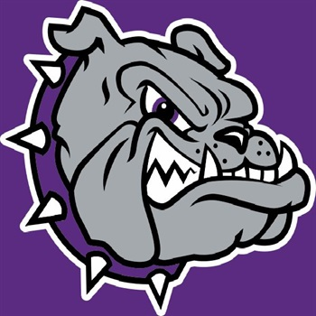 Brownsburg High School - Brownsburg Varsity Football