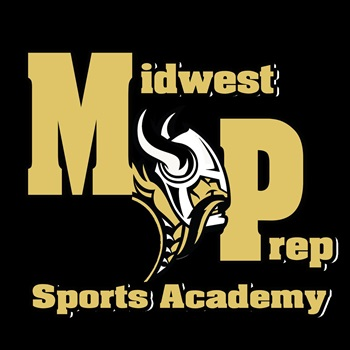 MIDWEST PREP SPORTS ACADEMY - VIKINGS