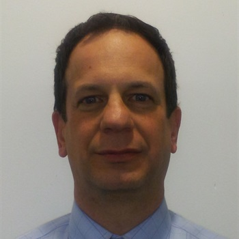 James Palermo