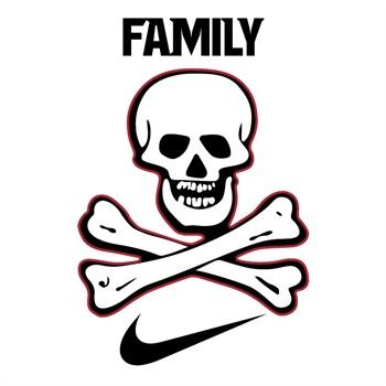 Pinckney High School - JV Football