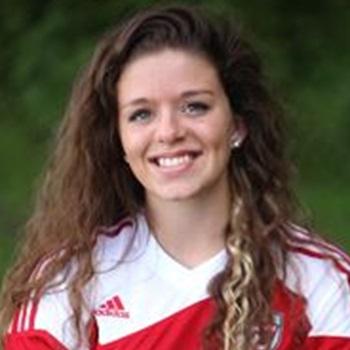 Sarah Magee