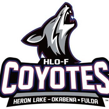 Heron Lake-Okabena - Heron Lake-Okabena-Fulda HS