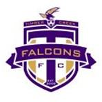 Timber Creek High School - Girls Varsity Soccer