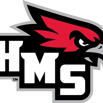 Campus High School - Haysville Middle Hawks