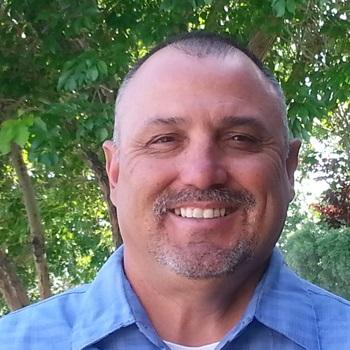 Tom Padilla