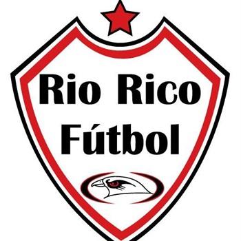 Rio Rico High School - Hawks FC