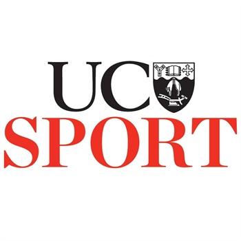 University of Canterbury - Women's UC Netball
