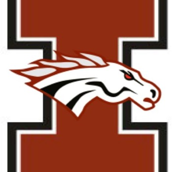 Independence High School - Boys Varsity Football