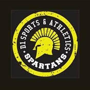 D1 Spartans - D1 Spartans 90lb Squad