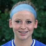 Kayleigh West
