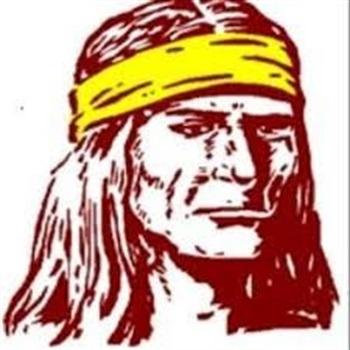 Nogales High School - Boys Varsity Football