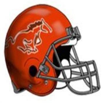 Meadowbrook High School - Boys Varsity Football
