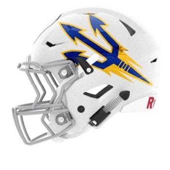 Warren Township High School - Varsity Football