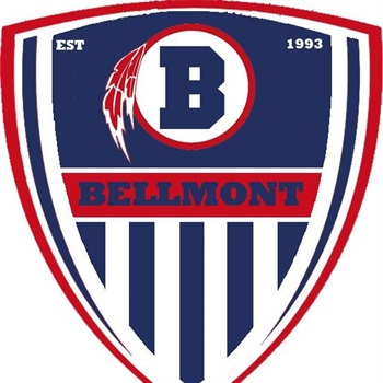 Bellmont High School - Boys' Varsity Soccer