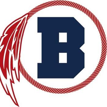 Bellmont High School - Boys' Varsity Basketball