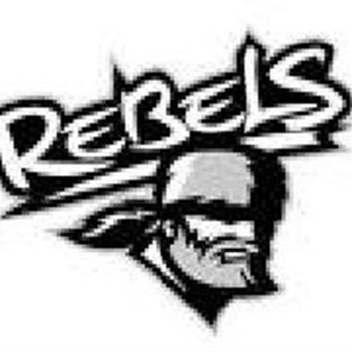 Laona/Wabeno - Laona/Wabeno Rebels Football 2017