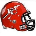 Friona High School - Friona Boosters