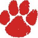 Beechwood High School - Boys Varsity Football
