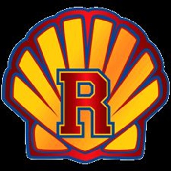 Roxana Shells High School - Shells Varsity Football