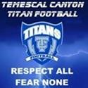 Temescal Canyon High School - TCHS Freshman