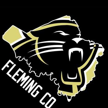 Fleming County High School - Boys Varsity Football
