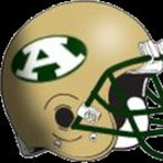 Athens High School - Boys Varsity Football