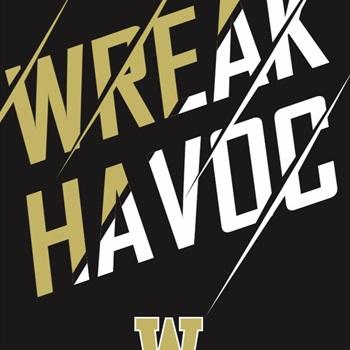 Woodbine High School - Boys' Varsity Basketball