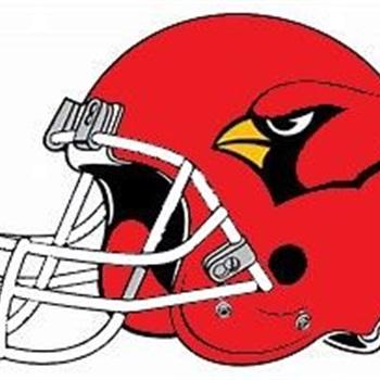Melvindale High School - Boys Varsity Football