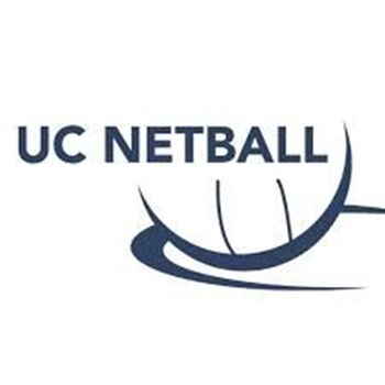 University of Canterbury - UC Netball   Netipaoro B & C