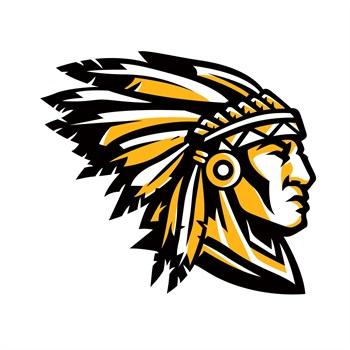 Sequoyah High School - Middle School